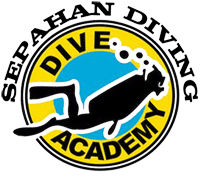 Sepahan Diving Academy